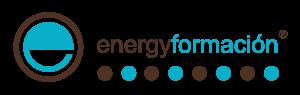 energyformacion monitorizacion energetica